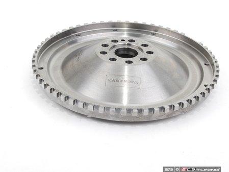 ES#1457832 - 96410223931 - Single Mass Flywheel For RS Models - Genuine Porsche - Porsche