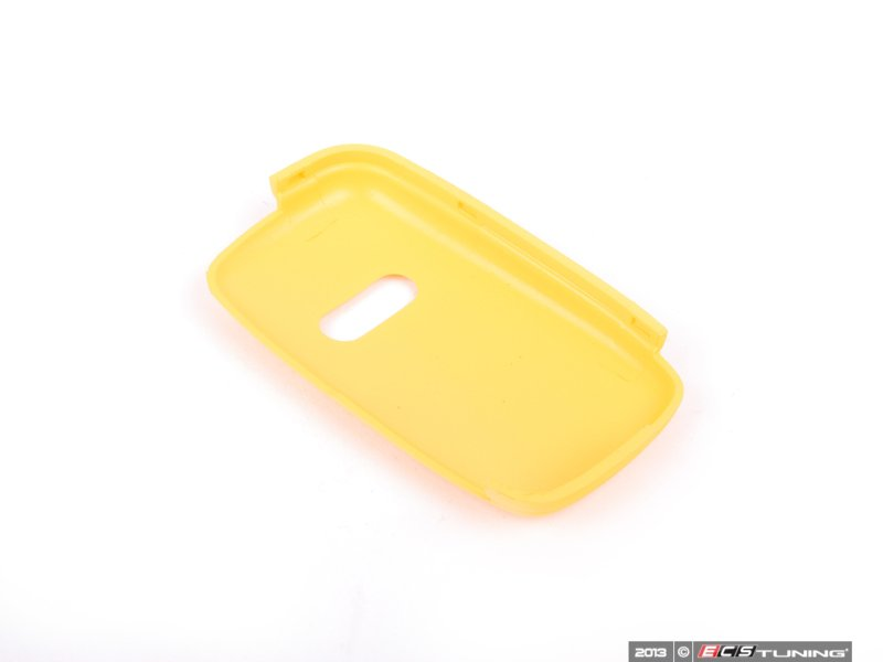 ecs news audi color key fob covers
