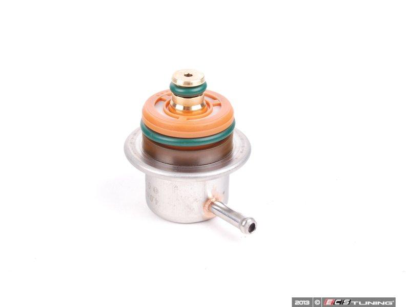 bosch 078133534c fuel pressure regulator. Black Bedroom Furniture Sets. Home Design Ideas