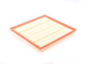 ES#241776 - 13717571355 - Air Filter - Protect your engine, improve performance - Genuine BMW - BMW
