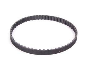 ES#2618866 - 93060213400 - Distributor Belt - Toothed belt for distributor timing - Gates - Porsche