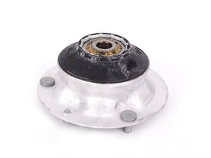 ES#257158 - 31336779613 - Upper Strut Mount - Priced Each - Should be replaced each time shocks are replaced due to this being a wearing item - Lemforder - BMW