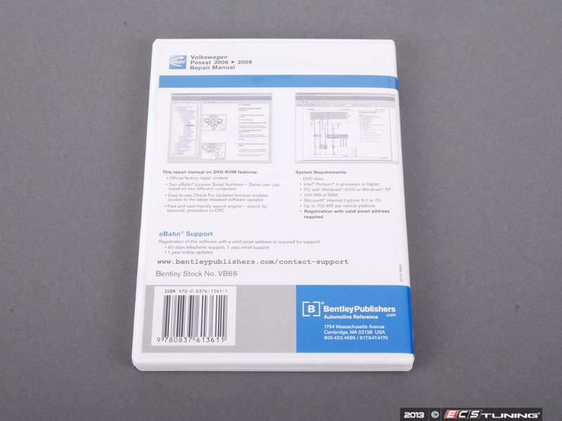 bentley vb66 b6 passat  06 09  dvd rom service manual passat b6 manual romana passat b6 manual transmission