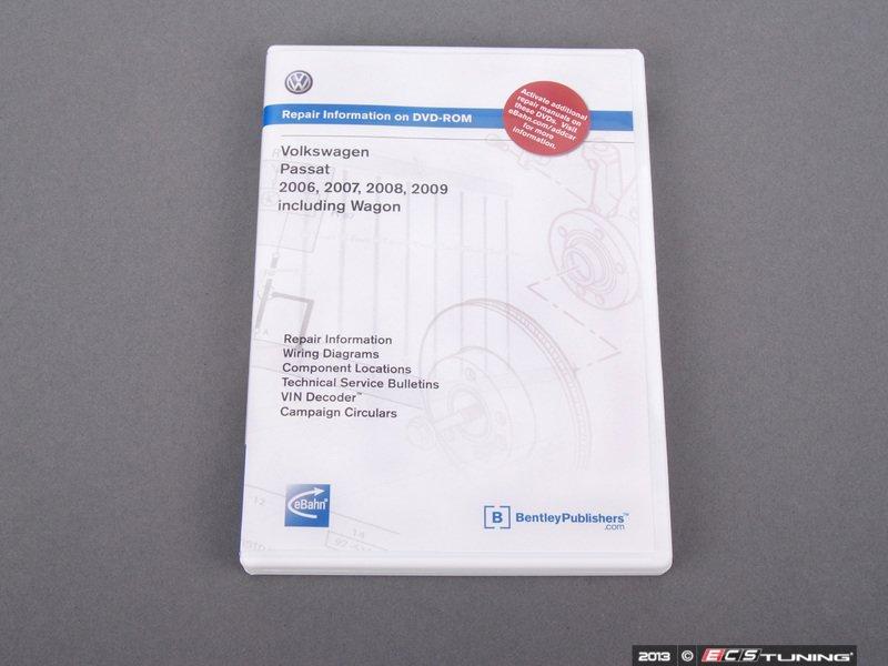 ecs news vw b6 passat bentley service manuals passat b6 manual romana passat b6 manual download free