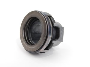 ES#2631482 - 21512226729 - Clutch Release/Throw-Out Bearing - Should be replaced each time the clutch is replaced - Sachs - BMW