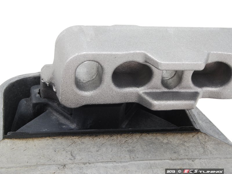 corteco km engine mount