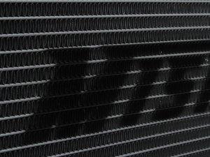 Ecs News Bmw Z3 Mishimoto X Line Performance Aluminum