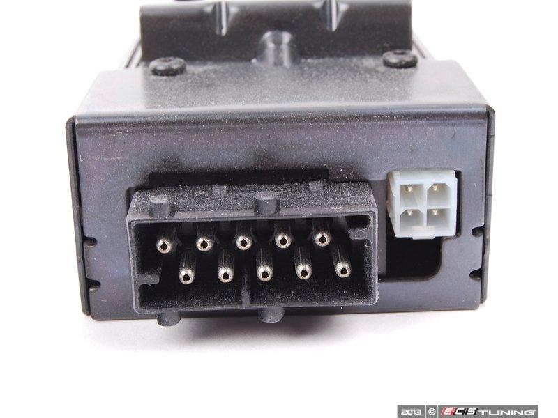 genuine bmw 65136946987 harman kardon amplifier. Black Bedroom Furniture Sets. Home Design Ideas