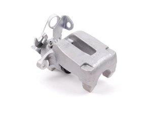 ES#2618768 - 8D0615423C - Rear Brake Caliper - Left - Restore the stopping power in your vehicle - TRW - Audi