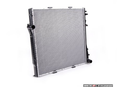 ES#2623040 - 17101439101 - Radiator - Standard replacement radiator - CSF -