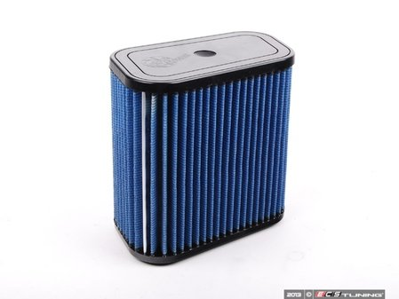 ES#518176 - 10-10116 - Pro 5R Oiled Air Filter - Higher flow, higher performance - washable and reuseable! - AFE - BMW