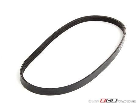 ES#248598 - 4PK-0820 - A/C Belt - Bando -