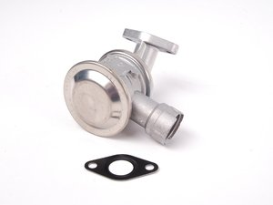 ES#2574724 - 11727837456 - Secondary Air Valve - Also known as an EGR valve - Pierburg - BMW