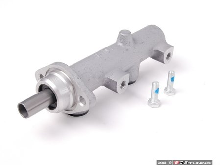 ES#2631469 - 34311156643 - Brake Master Cylinder - Replace your worn-out master cylinder - ATE - BMW