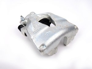ES#1905759 - 8N0615124 - Front Brake Caliper - Right - Brand new caliper, does not include the caliper carrier - SBS - Audi Volkswagen
