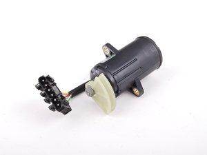 ES#1494084 - 99660611501 - Pedal Position Sensor - Sending unit for accelerator pedal - Genuine Porsche - Porsche