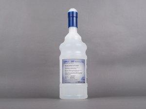 ES#4007211 - 0005830107 - AdBlue DEF Fluid - 1.89 Liter - Diesel exhaust fluid - Genuine Mercedes Benz - Mercedes Benz