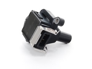 ES#2580255 - 12137599219 - Ignition Coil - Priced Each - Get your engine working flawlessly with these new ignition coils - Bosch - BMW