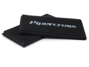 ES#2623129 - PP1667 - Performance Foam Air Filters - More air flow means more power! Direct replacement with long service life. - Pipercross - Mercedes Benz