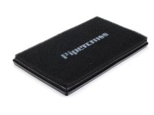 ES#2623153 - PP1216 - Performance Foam Air Filter - More air flow means more power! Direct replacement with long service life. - Pipercross - Mercedes Benz