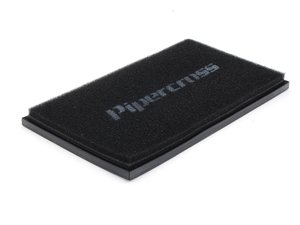 ES#2623159 - PP1397 - Performance Foam Air Filter - More air flow means more power! Direct replacement with long service life. - Pipercross - Mercedes Benz