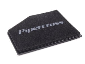 ES#2623155 - PP1643 - Performance Foam Air Filter - More air flow means more power! Direct replacement with long service life. - Pipercross - BMW