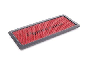 ES#2623164 - PP1693 - Performance Foam Air Filter - More air flow means more power! Direct replacement with long service life. - Pipercross - MINI