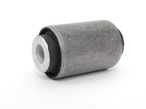 ES#1721455 - 2023520165 - Control Arm Bushing - Priced Each - Fits left or right side - Genuine Mercedes Benz - Mercedes Benz