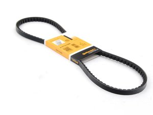 ES#2538348 - 99919236350 - Air Conditioning Drive Belt - A/C belt for cars with air conditioning - Conti Tech - Porsche