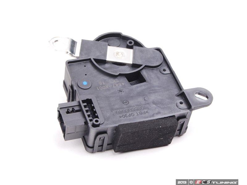 Battery Control Module : Genuine mercedes benz battery control module