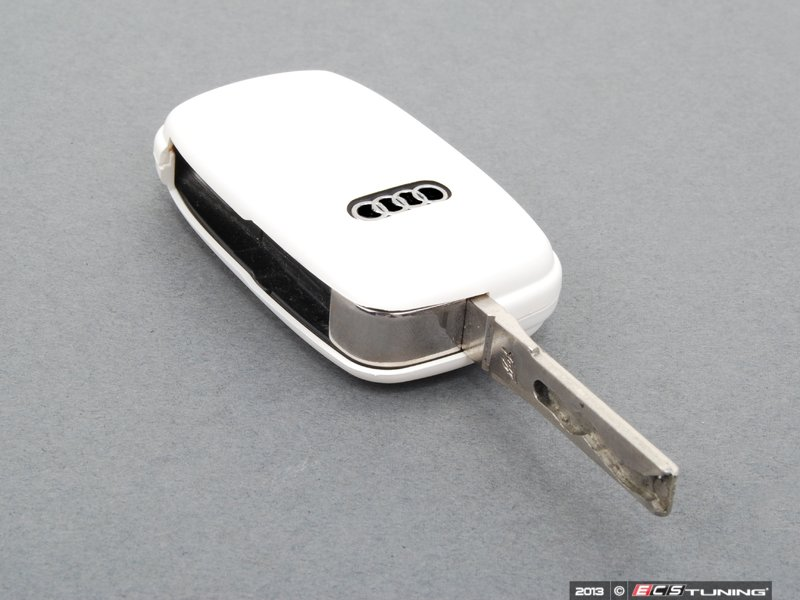 2018 audi key fob cover. simple key to 2018 audi key fob cover r