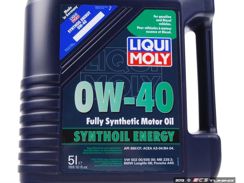 Ecs news mercedes benz w164 x164 oil service kits for Mercedes benz approved oil list