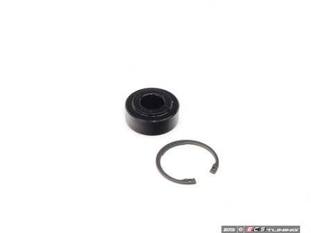 ES#45437 - 24337520734 - Seal Cover Repair Kit - Keep fluids in the transfer case - Genuine BMW - BMW