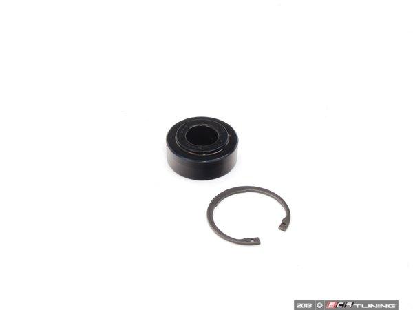 ES#45437 - 24337520734 - Seal Cover Repair Kit - Keep fluids in the transfer case - Genuine BMW - BMW