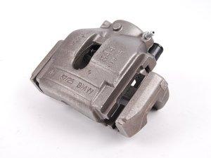 ES#2637098 - 34116765882 - Front Remanufactured Brake Caliper - Right - NuGeon -