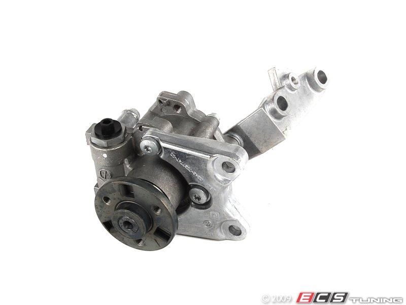 Genuine Bmw 32416769887 Power Steering Pump 32 41 6