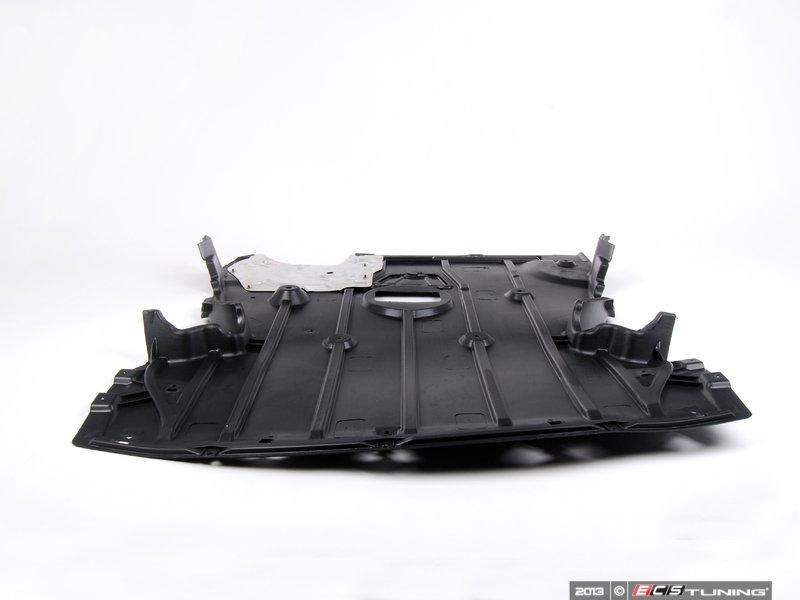 Engine Belly Pan : Ecs news bmw e i series belly pans