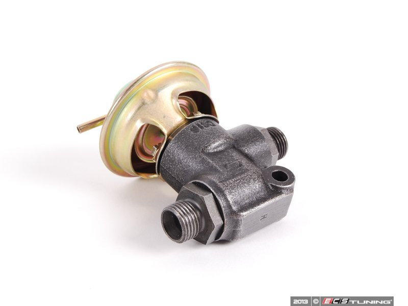 Genuine mercedes benz 0021401360 egr valve for Mercedes benz egr valve replacement