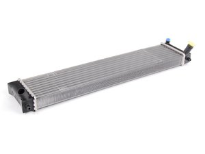 ES#2575186 - 99610603751 - Center Radiator - Priced Each - Additional cooling for GT3, Boxster S, and Tiptronic cars - AKG - Porsche