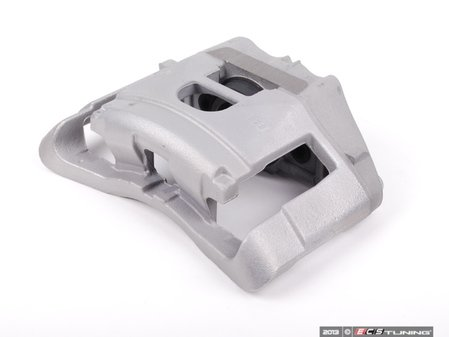 ES#2612281 - 4F0615124 - Front Brake Caliper - Right - Restore stopping power - ATE - Audi