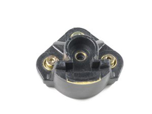 ES#523049 - 1191580231 - Distributor Rotor - Priced Each - A necessity to perform a proper tune-up on your car - Bosch - Mercedes Benz