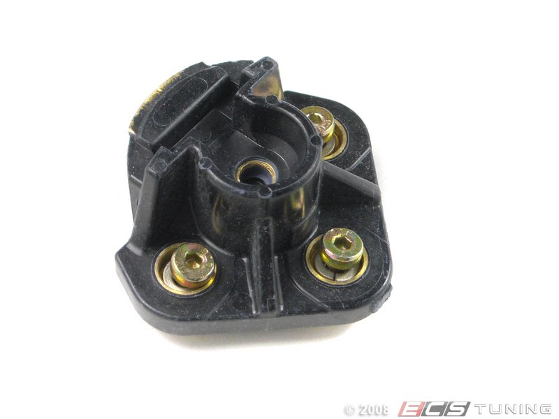Bosch 1191580231 distributor rotor priced each for Mercedes benz tune up cost