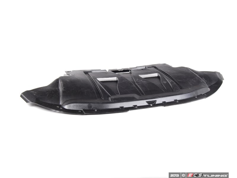 8d0863821q furthermore Vw Passat 28 Engine Protection Belly Pan Tray moreover  on engine belly pan 8d0863821q
