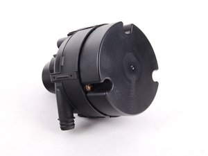 ES#2642235 - 0001404285 - Secondary Air Injection Pump - An important part of your vehicles emissions system - Bosch - Mercedes Benz
