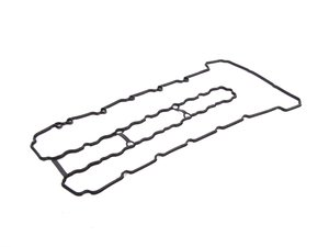 ES#18623 - 11127565286 - Valve Cover Gasket - Addresses valve cover leaks - Genuine BMW - BMW