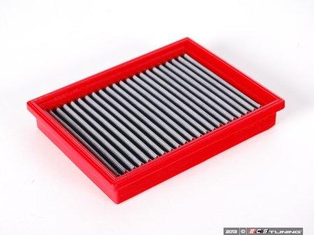 ES#3195218 - FB297/01 - Performance Air Filter - Lifetime high-flow air filter that's a direct replacement - BMC - MINI