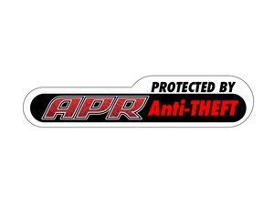 ES#2063652 - APRTHEFT-SRV - Anti-Theft Service - *Sale applies only to ECU with 3 or 4 program purchase. - APR - Audi Volkswagen