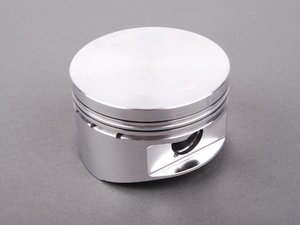 ES#2628605 - 6430M91 - Forged Piston - Wiseco -