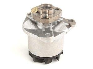 ES#1831921 - 021121004X - Water Pump - With Metal Impeller - Water pump with metal impeller and o-ring - Hepu - Volkswagen