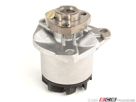 ES#1831921 - 021121004X - Water Pump - With Metal Impeller - Water pump with metal impeller and o-ring - Hepu - Volkswagen